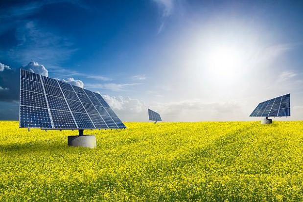 Gminy dostaną kasę z UE na montaż kolektorów słonecznych