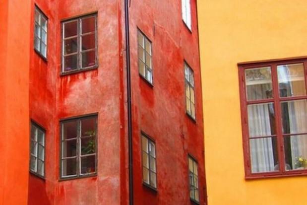 Nie ma już kategorii dużych mieszkań komunalnych