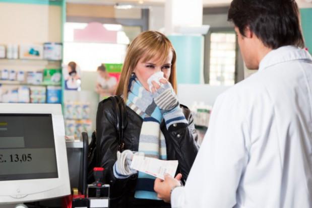 Bliżej rewolucji informatycznej w służbie zdrowia?