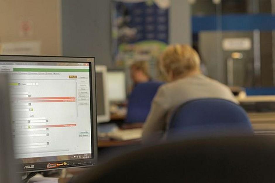 Co przyniesie reforma urzędów pracy?