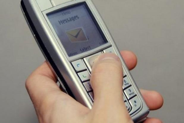W których miastach przed zagrożeniem ostrzegą cię SMS-em ?