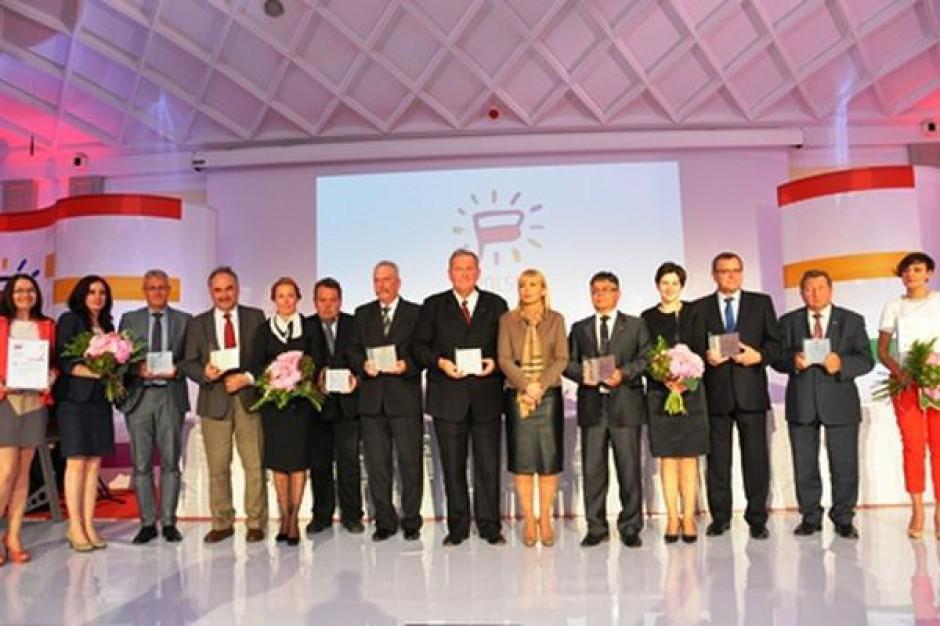 Oto laureaci 7. edycji konkursu Polska Pięknieje