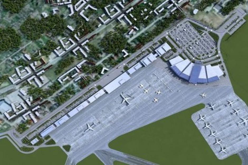 Radomskie lotnisko cywilne stało się faktem