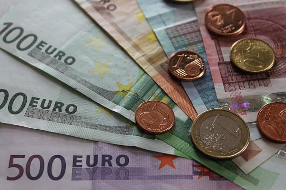 Na co Śląsk przeznaczy najwięcej kasy w nowym RPO?