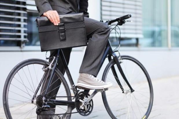 MIR: Miasta będą bardziej przyjazne rowerom