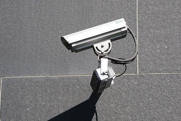 Coraz więcej zastrzeżeń do ustawy o monitoringu wizyjnym