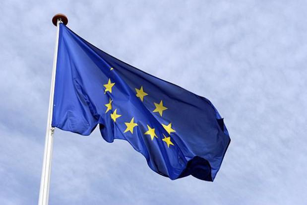 Nowy punkt informacji o funduszach unijnych w Tarnowie