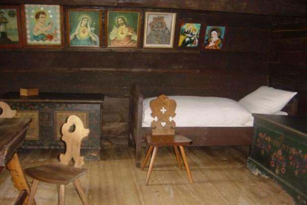 Opracują historie śląskich rodzin wiejskich