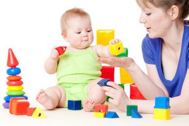 Gmina zapłaci za pobyt dzieci w prywatnych żłobkach