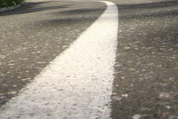 Dwie firmy w przetargu na dokończenie autostrady A4