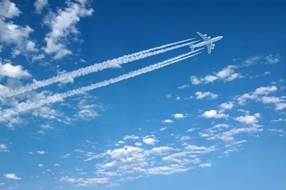 Więcej lotów z radomskiego lotniska