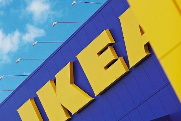 Ikea zainwestuje w Zabrzu