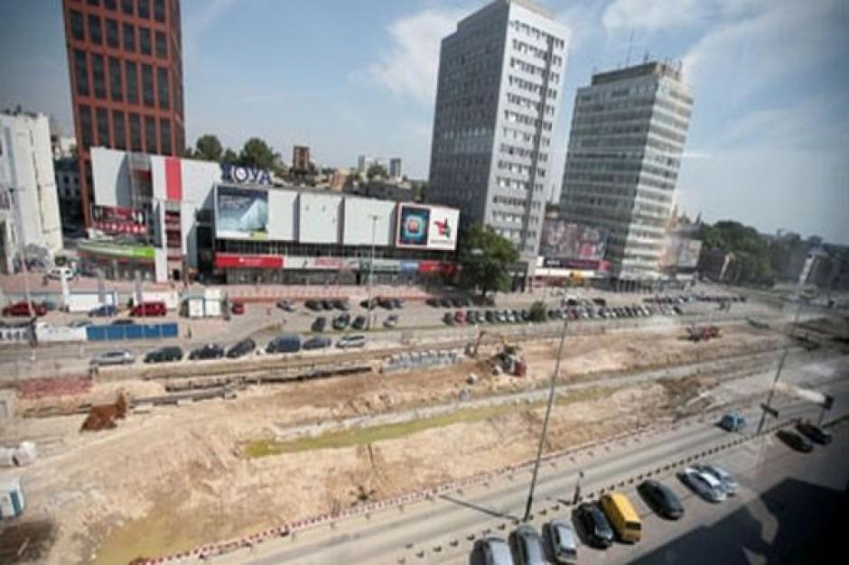 Dodatkowe 118 mln na łódzką linię tramwajową