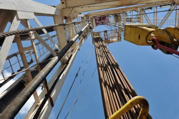 Ustawa dot. wydobycia gazu z łupków uchwalona