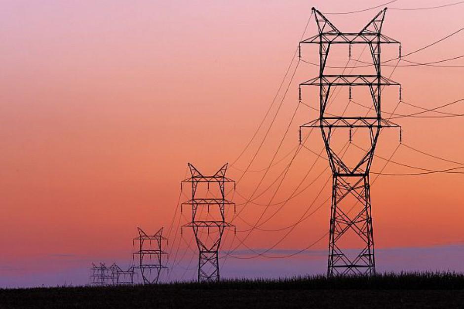Już w przyszłym roku może braknąć prądu?