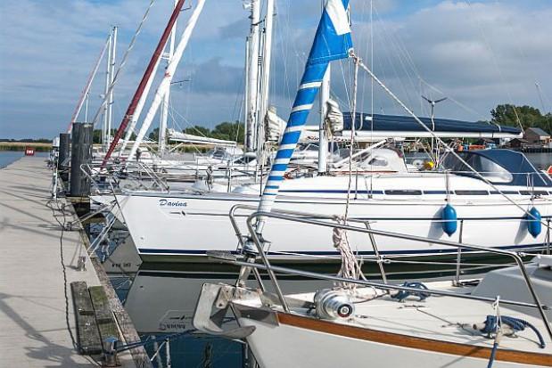 Właściciel portu w Sztynorcie zniweczy plany rozwoju samorządu?