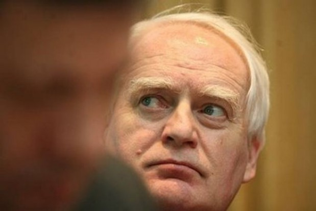 Olgierd Dziekoński: gmina to nie jest korporacja