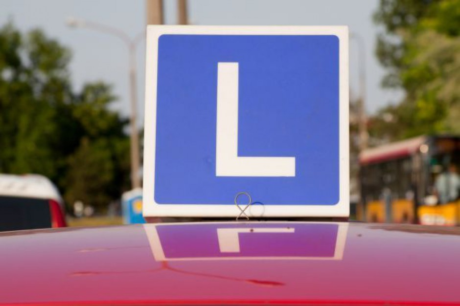 Prawo jazdy: ustawa swoje, rozporządzenie swoje