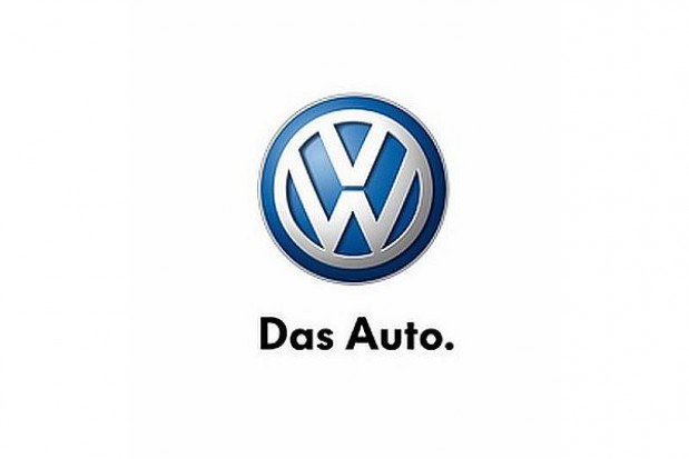 VW wybuduje nową fabrykę w wałbrzyskiej SSE