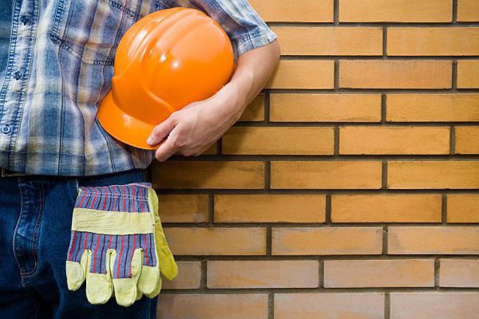 Coraz więcej gmin chce budować mieszkania ze wsparciem państwa