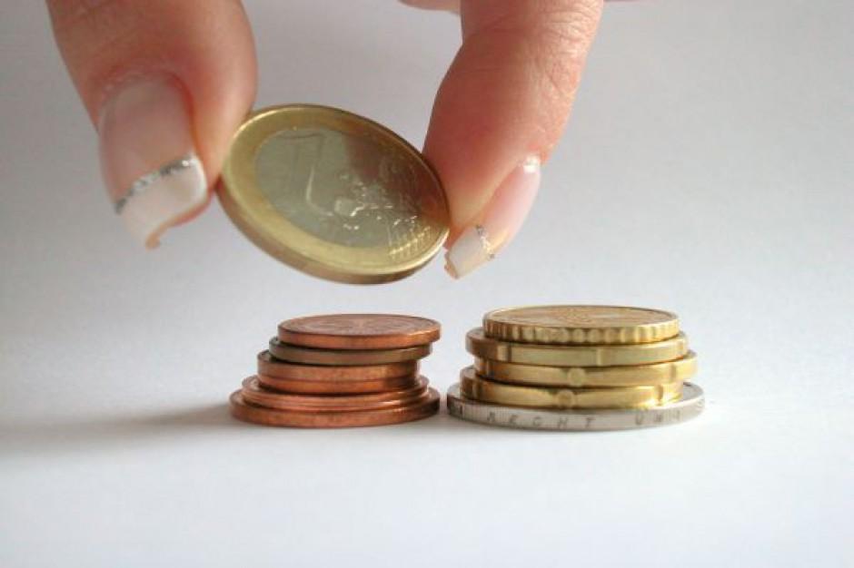 Jak regiony poradziły sobie z dzieleniem unijnej kasy