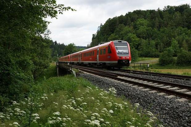 Utrudnienia na odcinku kolejowym Ustroń Polana-Wisła