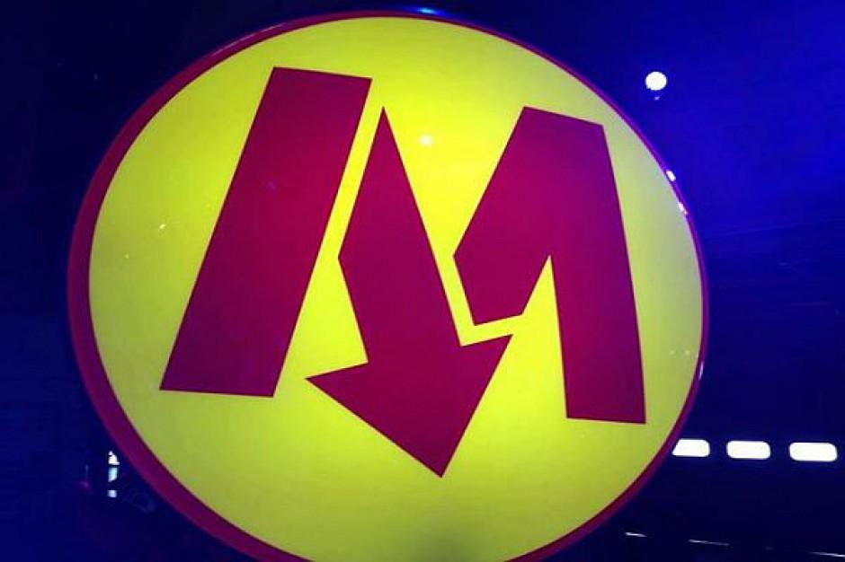 Pasażerowie metra będą szkoleni na wypadek zagrożenia