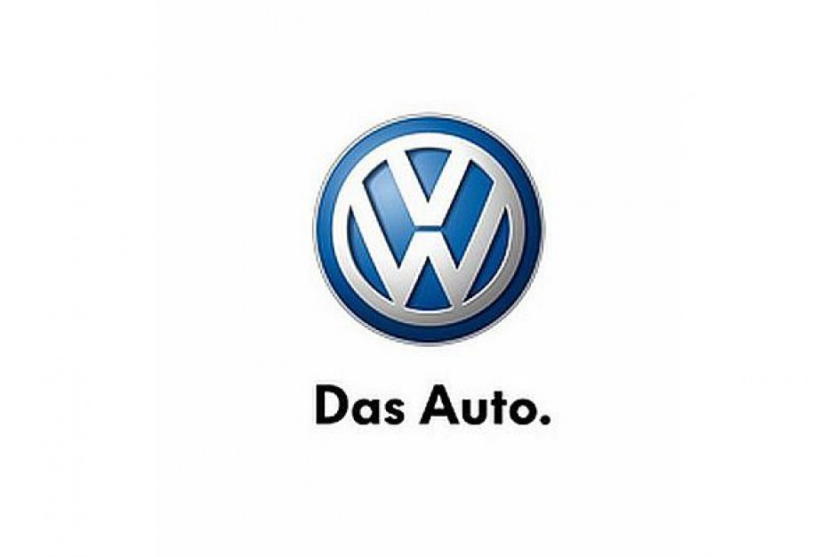 Wałbrzyska SSE sprzedała teren pod fabrykę VW