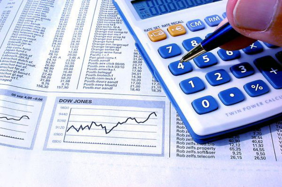 NIK pozytywnie ocenia wykonanie budżetów JST