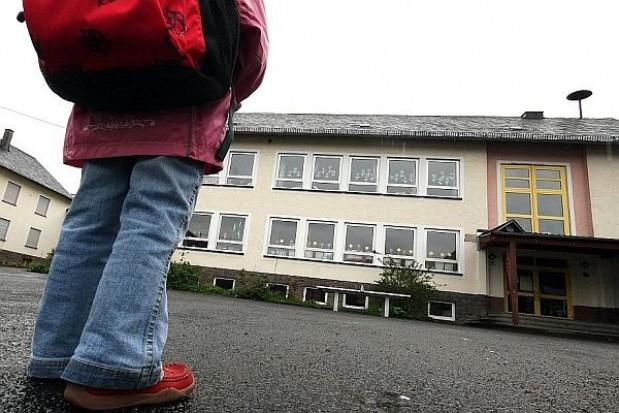 Szkoły będą przeciwdziałać dyskryminacji i wykluczeniu uczniów