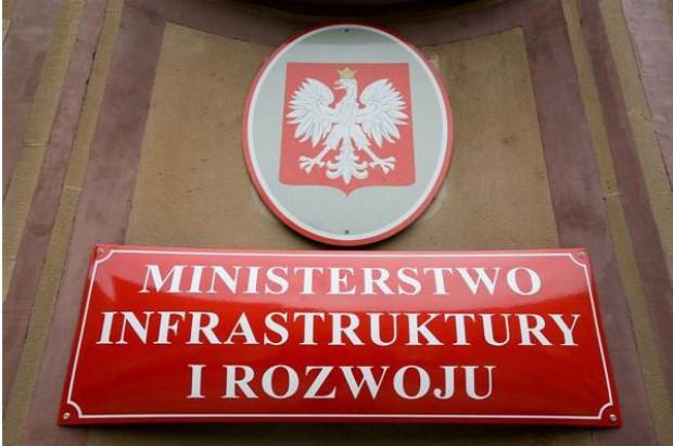 Polska wydała 281 mld zł na unijne programy