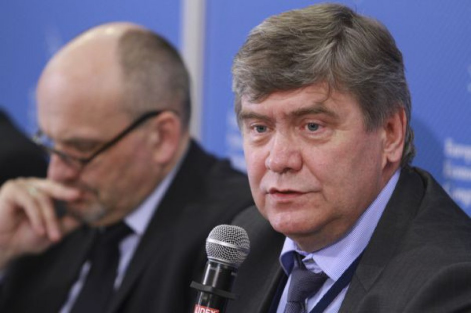 Zarząd województwa łódzkiego uzyskał absolutorium