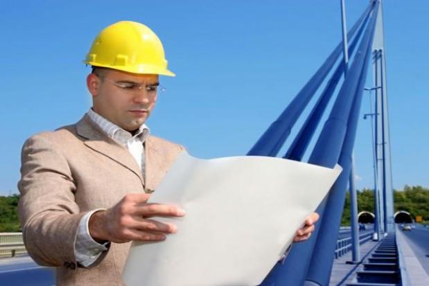 Deregulacja zawodu urbanisty a prawo zamówień publicznych