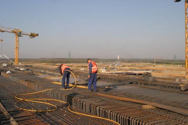 Nowa trasa połączy drogi 86 i 78 dzięki oszczędnościom w RPO