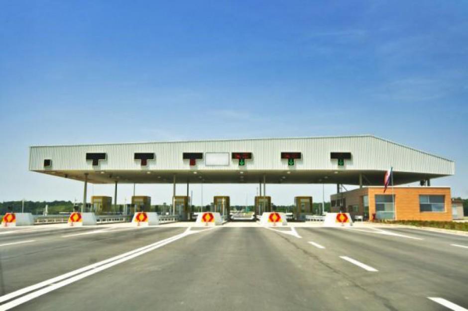 Po co nam kolejny system opłat za korzystanie z autostrad?