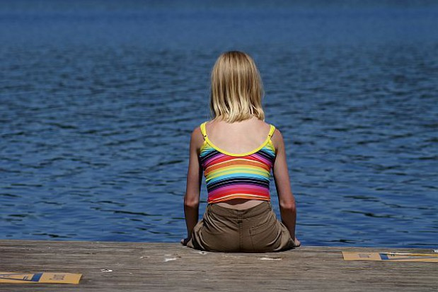 RPD apeluje o bezpieczeństwo podczas wakacji