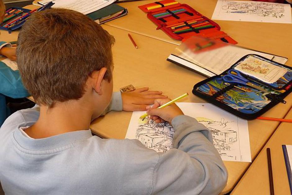Jak wygląda system szkolnictwa w oczach Polaków?