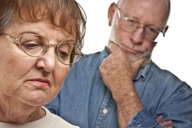 By mazowieccy seniorzy byli bardziej bezpieczni