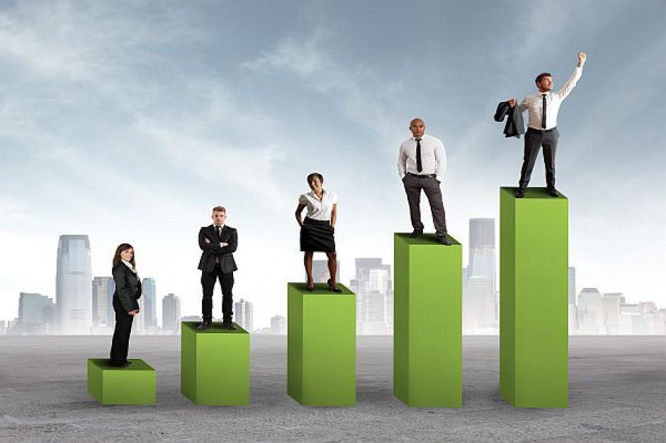 Jak samorządy powinny prawidłowo wspierać biznes?
