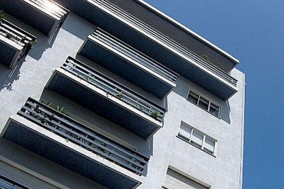 Utrzymanie mieszkania kosztuje majątek