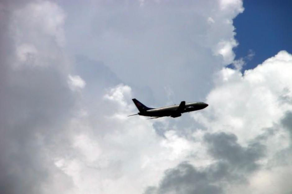 Lotniska przynoszą straty. Samorządy dokładają miliony