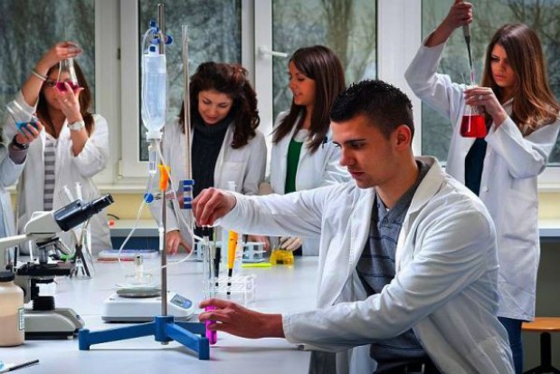 Śląskie: ponad 13,5 mln zł na studia i badania dla doktorantów