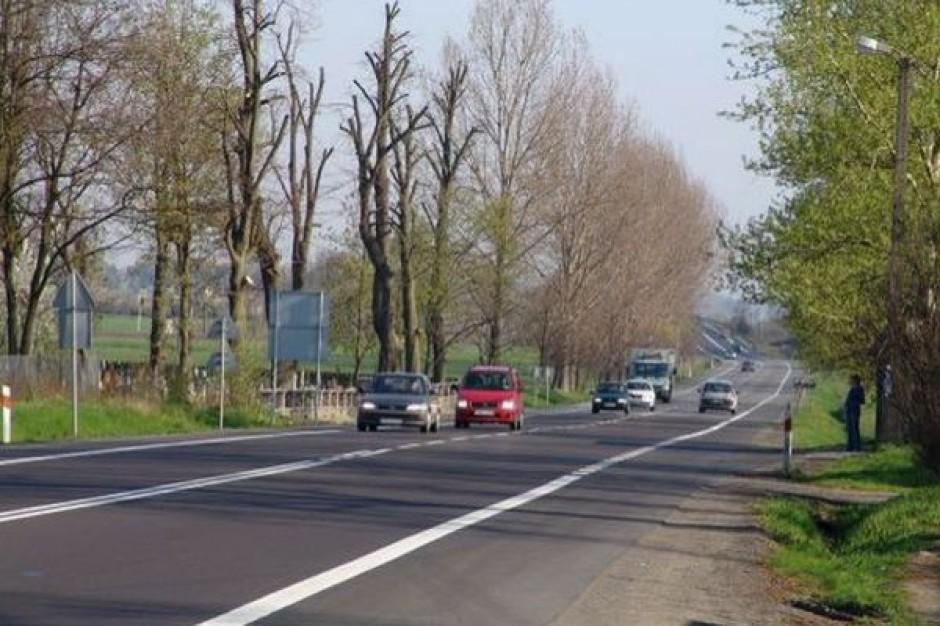 Znamy odcinki dróg krajowych, które dostaną kategorię gminnych