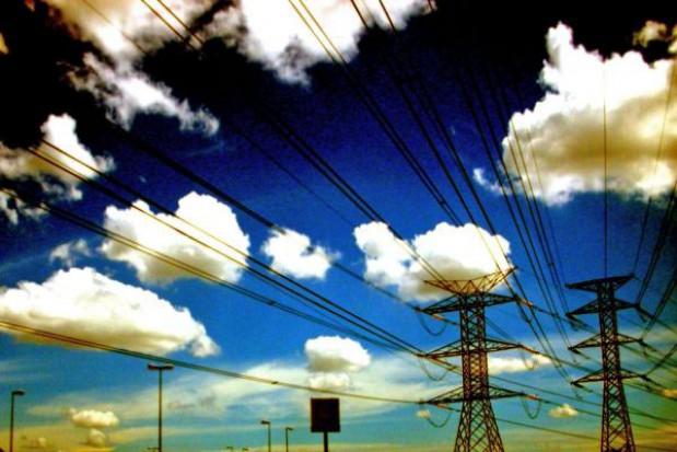 Polska gmina zarządza energią najlepiej w całej UE