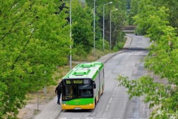 Wielkie zmiany w poznańskiej komunikacji miejskiej