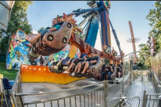 Słowacy przejmą największy, legendarny park rozrywki w Polsce?