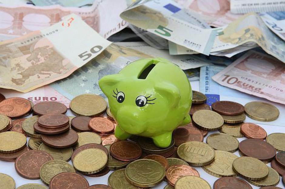 Oskarżeni o wyłudzenie 1,5 mln zł funduszy unijnych
