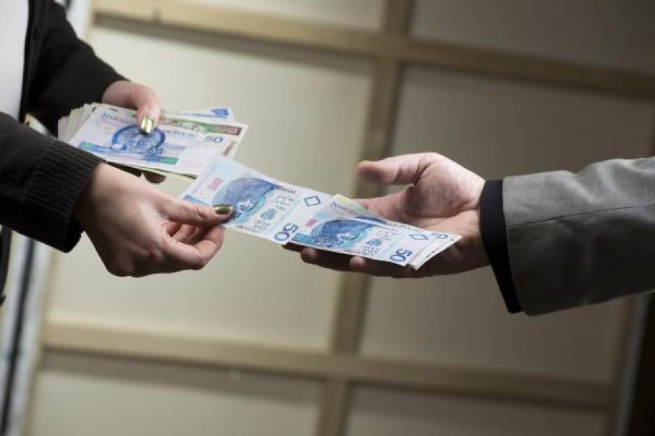 Unijne fundusze nad Kanałem Elbląskim