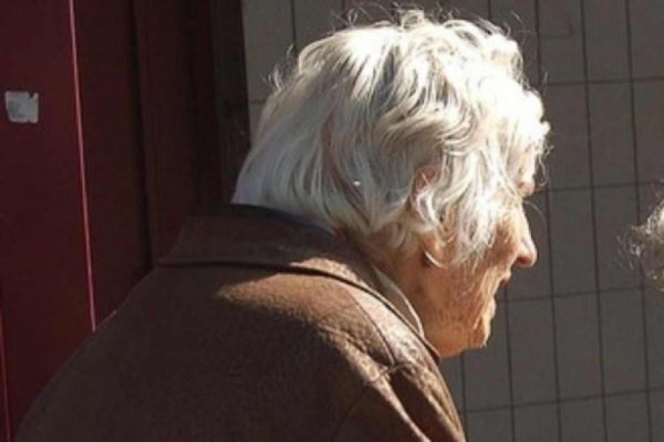 Elbląscy radni za programem na rzecz osób starszych
