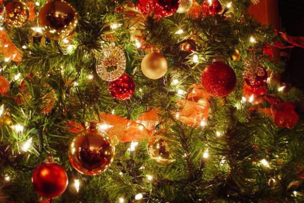 Boże Narodzenie jednak będzie w darmowym podręczniku
